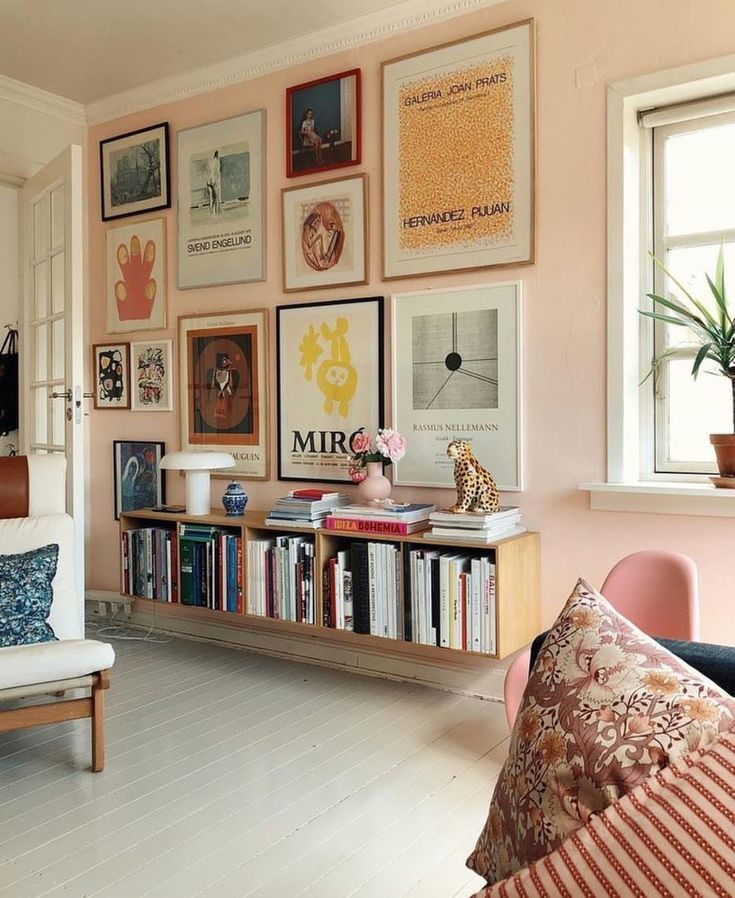 Acanthus Interiors Idees De Decor Idee Decoration Chambre Decoration Interieure De Luxe