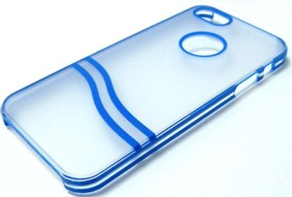 iPhone5s two-color case