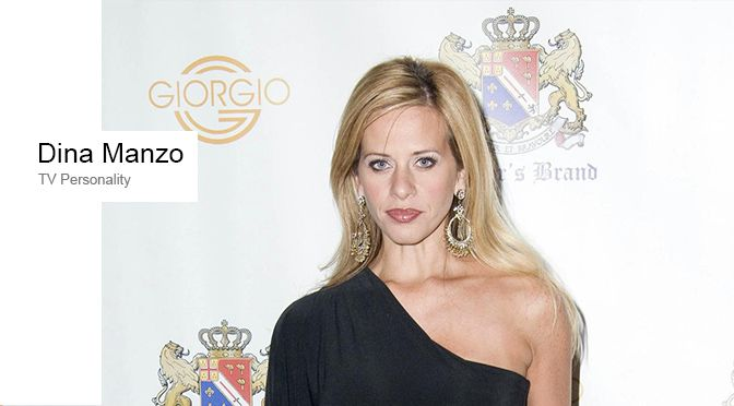 Dina Manzo best red carpet http://zntent.com/dina-manzo-best-red-carpet/