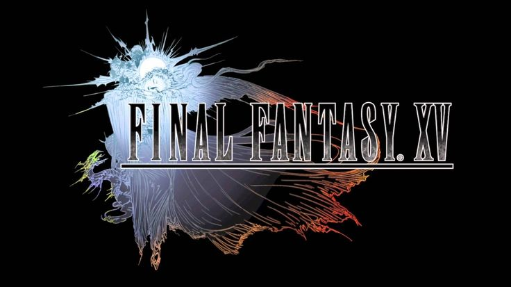 Final Fantasy XV trophies leak online before game debuts: Final Fantasy XV trophies leak online before game debuts:…