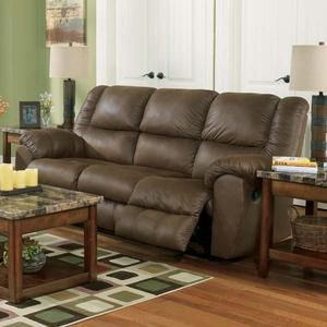 15 Best Images About Living Room Sets On Pinterest Oversized Chair Reading Chairs And Chairs