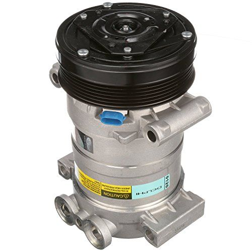 Find car ac compressor replacement instructions and parts. The 10 steps needed to protect the new ac compressor to avoid repeat failures.