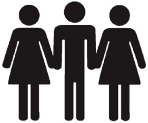 Guest Post by Tiffany Hathorn...Is an Modern AKA Open #Relationship for You? on http://thesexysinglemommy.net