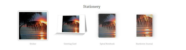 contact us for graphic prints on stationery!  jamzdesignz@gmail.com