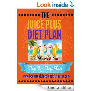 juice diet plan uk free
