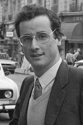 La rétro capillaire de François Hollande
