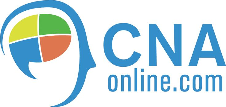 CNAonline.com, powered by Academic Platforms, teams up with the American Health Care Association and Bethel University to develop turnkey…