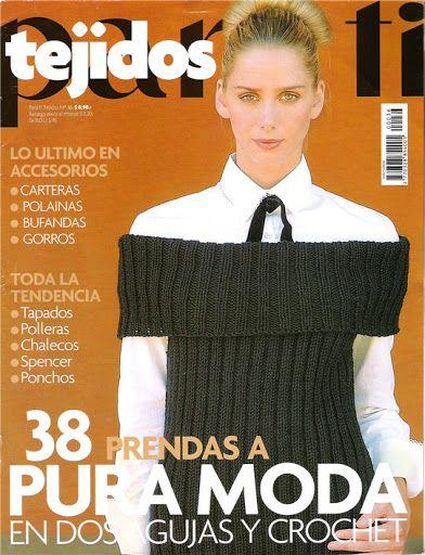 PARA TI INVIERNO 2007 - Jimena Rodriguez - Picasa Webalbumok
