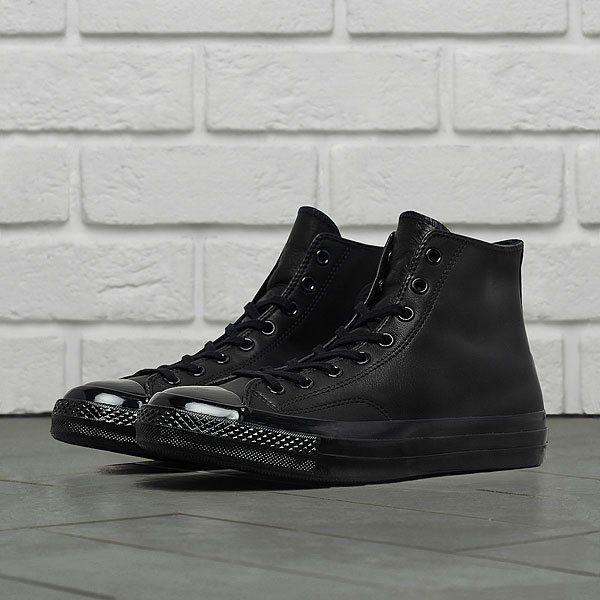 Черные высокие кеды в классическом исполнении предпочитают носить и парни и девушки не только на тренировки https://www.dropsneakers.ru/tag/chernie-visokie-kedi
