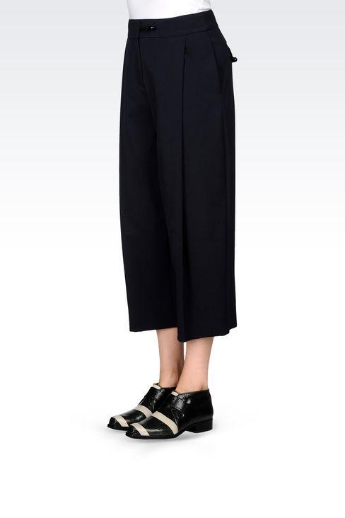 Юбки на высокой талии марки одежд