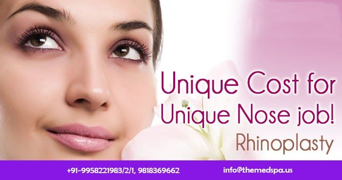 Rhinoplasty can revise your nose, remove bumps, shape angles and reduce a wide tip. info@bestfacesurgeryindia.com   #NoseJob #NoseSurgery #NoseReshaping #Rhinoplasty #RhinoplastySurgery #ReductionRhinoplasty #AugmentationRhinoplasty #RhinoplastyDelhi #RhinoplastyIndia #CosmeticSurgery #PlasticSurgeon #BestFaceSurgeryIndia