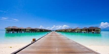 Leanne at Aqua Travel Group - Contact me for a quote: leanne@aquatravelgroup.com.au