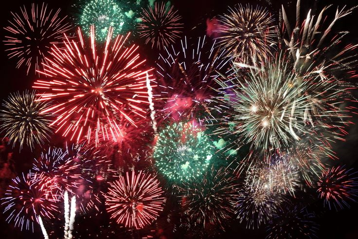 7 Incredibly Fun Things to Do in Gatlinburg TN in July