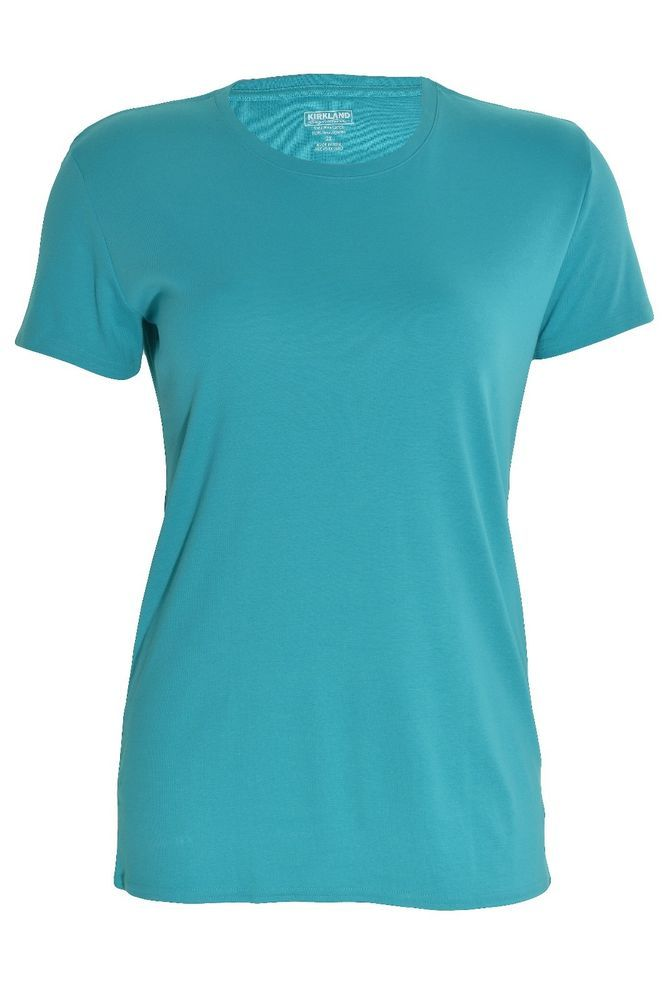 46 best costco products on sale images on pinterest for Costco t shirt printing