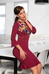 rochii de toamna_1