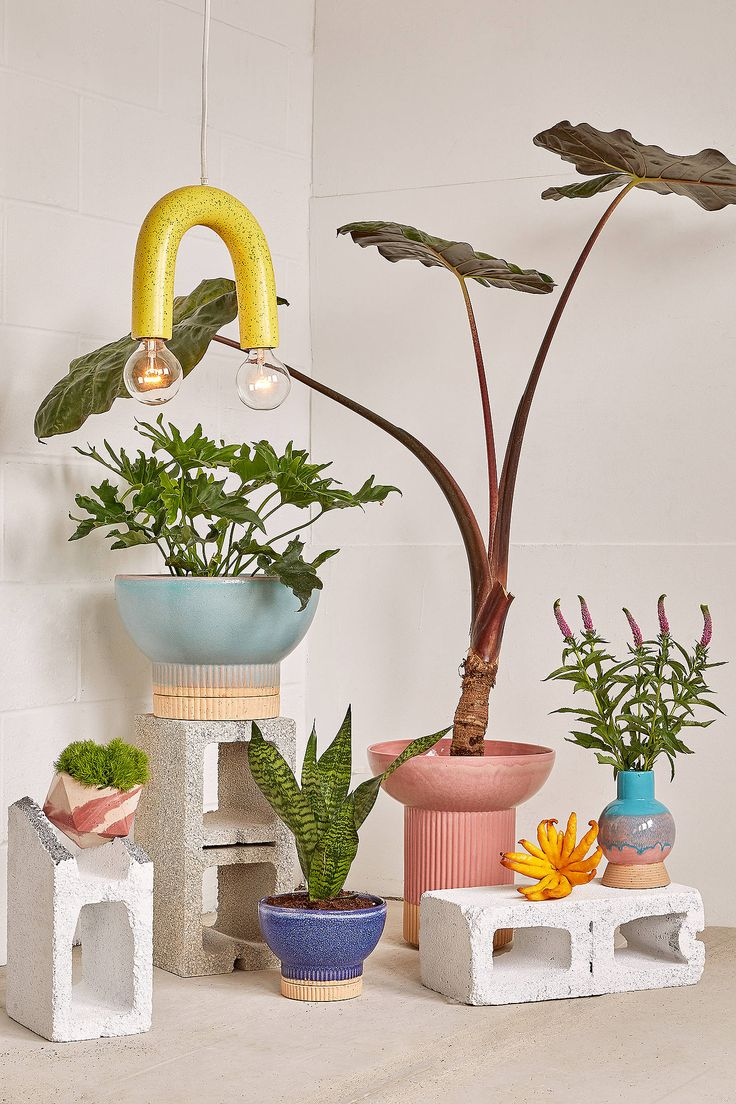 Shop Soren Large Planter at Urban Outfitters today. We carry all the latest styles, colors and brands for you to choose from right here.