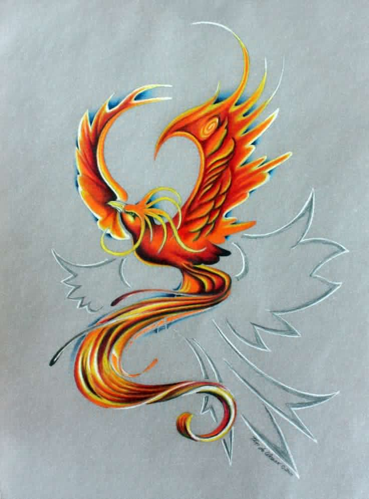 24 best tattoo idea images on pinterest tattoo ideas for Ftw tattoo meaning