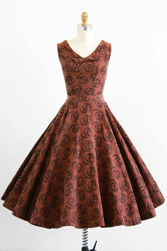 Old Fashion Dresses