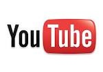 Buying YouTube Views can help you build brand loyalty, and quickly and effectively spread your message to both potential prospects and customers in real time. With the ability to buy YouTube views anyone can now level the playing field and compete for exposure on YouTube. As one of the largest YouTube Views providers in the world; we offer both untargeted and country specific YouTube views.  http://www.buyfacebookfans.org/buy-youtube-views/: Youtube View, View Providence, Plays Fields, Buy Youtube, Building Branding, Country Specif, Branding Loyalty, Largest Youtube, Specif Youtube