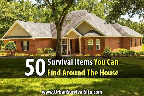 Best 25 Survival supplies ideas on Pinterest