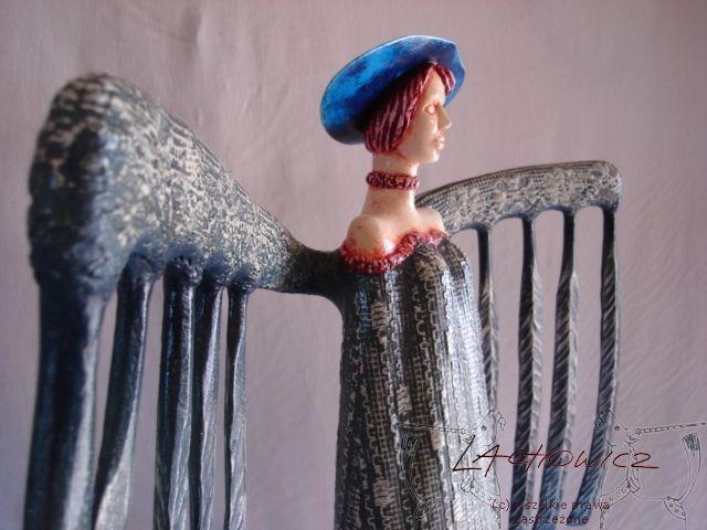 Angel - www.rzezby.netgaleria.pl