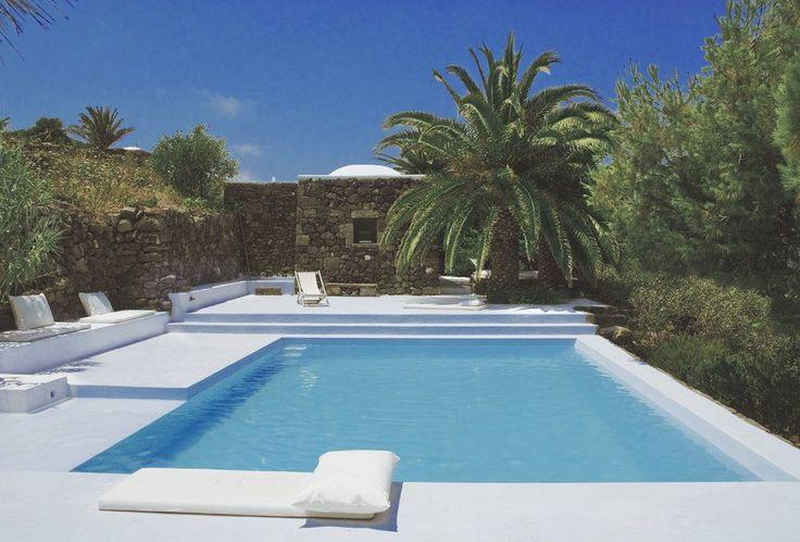 dammuso pantelleria