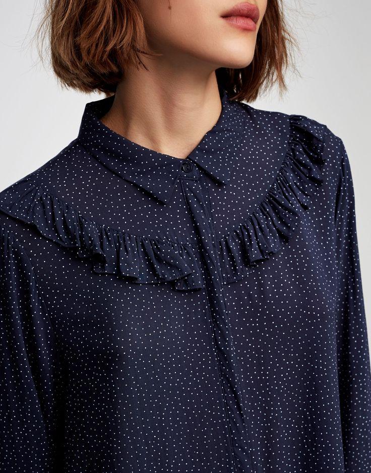 25 best ideas about hemd damen on pinterest hemden - Burberry hemd damen ...