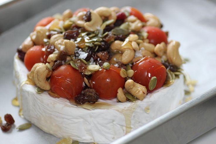 Brietårta | Bakverk och Fikastunder
