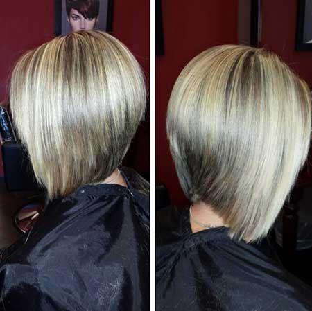 Best Bob Hairstyles 2013 | 2013 Short Haircut for Women