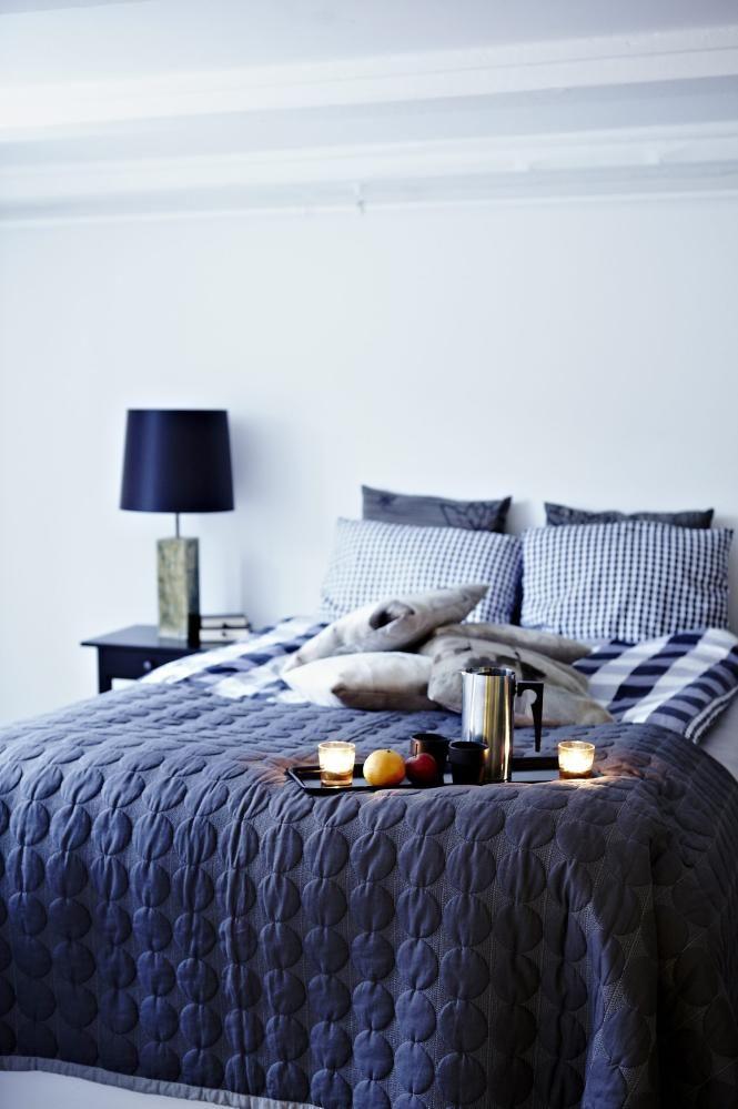 23 best images about hay mega dot on pinterest master. Black Bedroom Furniture Sets. Home Design Ideas
