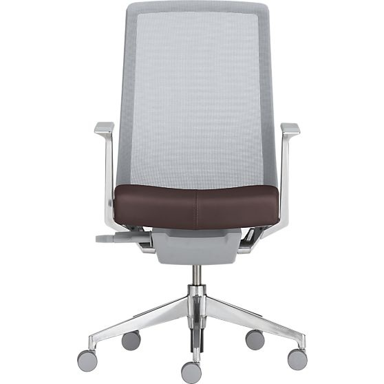 1000 images about furniture task seating on pinterest - Hayworth office furniture ...