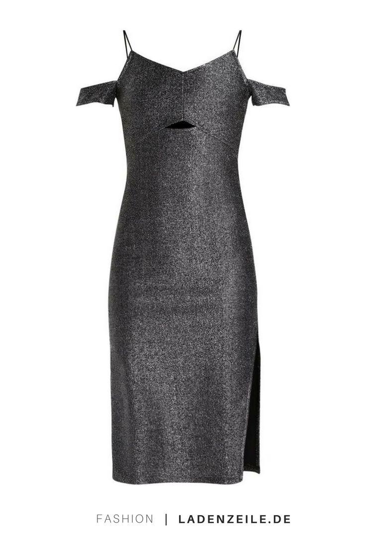 Cocktailkleid topshop – Mode Kleider von 2018