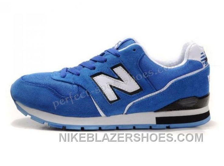 https://www.nikeblazershoes.com/new-arrival-discount-balance-595-online-store-classic-trainers-blue-white-womens-shoes.html NEW ARRIVAL DISCOUNT BALANCE 595 ONLINE STORE CLASSIC TRAINERS BLUE/WHITE WOMENS SHOES Only $85.00 , Free Shipping!