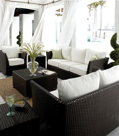 Beautiful Patio Furniture 32 best balcony furniture ideas images on pinterest | balcony
