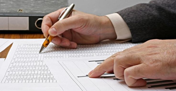 CFA  Chartered Financial Analyst Test eCharterholder - financial analysis report writing