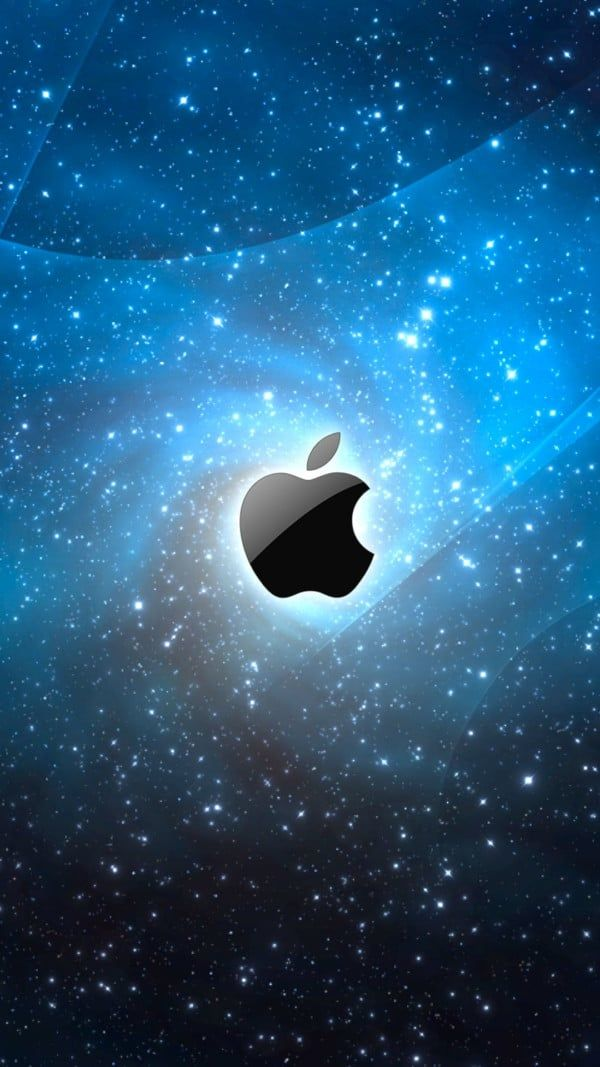 35 Best Iphone 6s Hd Wallpapers Apple Wallpaper Iphone Apple