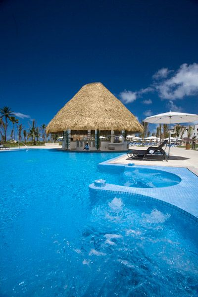 31 Best Images About Hard Rock Punta Cana On Pinterest