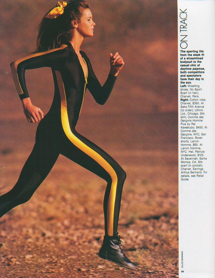 elle macpherson 80s - photo #4