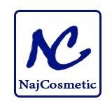 Drogeria internetowa NajCosmetic.pl zajmuje się dystrybucją najlepszej jakości kosmetyków pochodzących od znanych na całym świecie producentów. Oferujemy perfumy oraz kosmetyki niezbędne do wykonania profesjonalnego makijażu, między innymi podkłady, pudry, cienie do powiek, tusze do rzęs, szminki oraz wiele innych