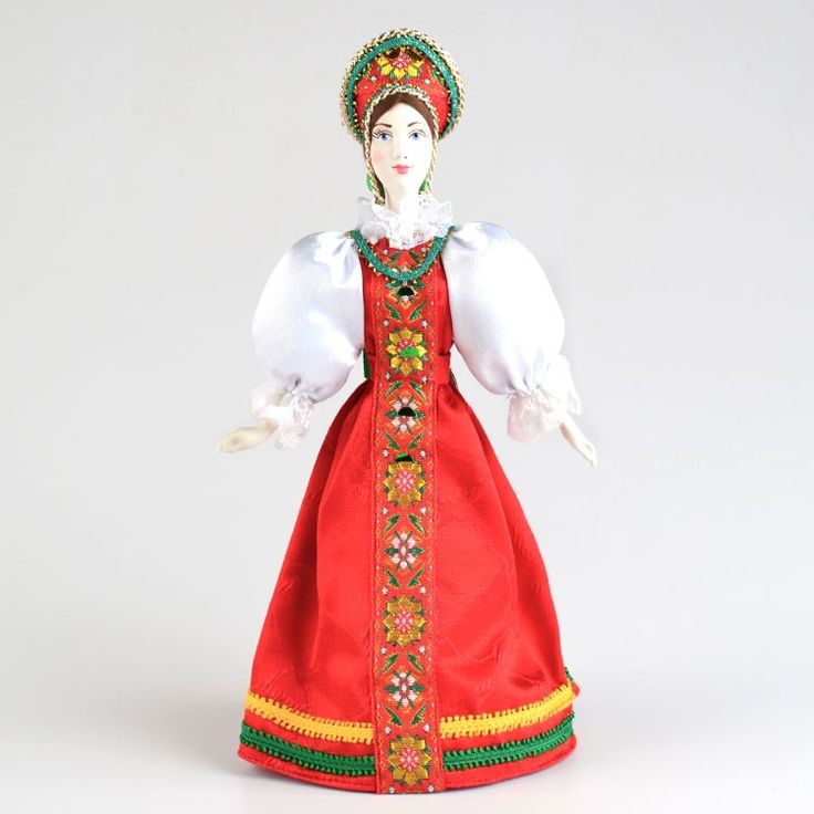 best russian culture images russian culture russian textile clothing acircmiddot russian language learningrussian culturetraditional