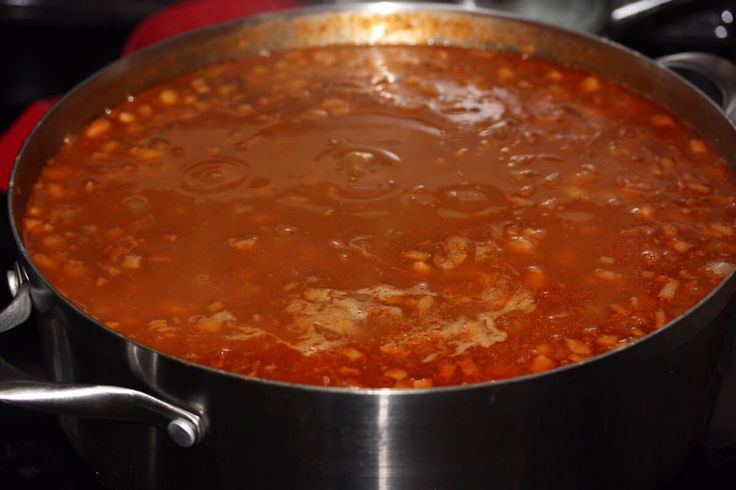homemade canned boston baked beans pork and beans recipe pressure canner canning