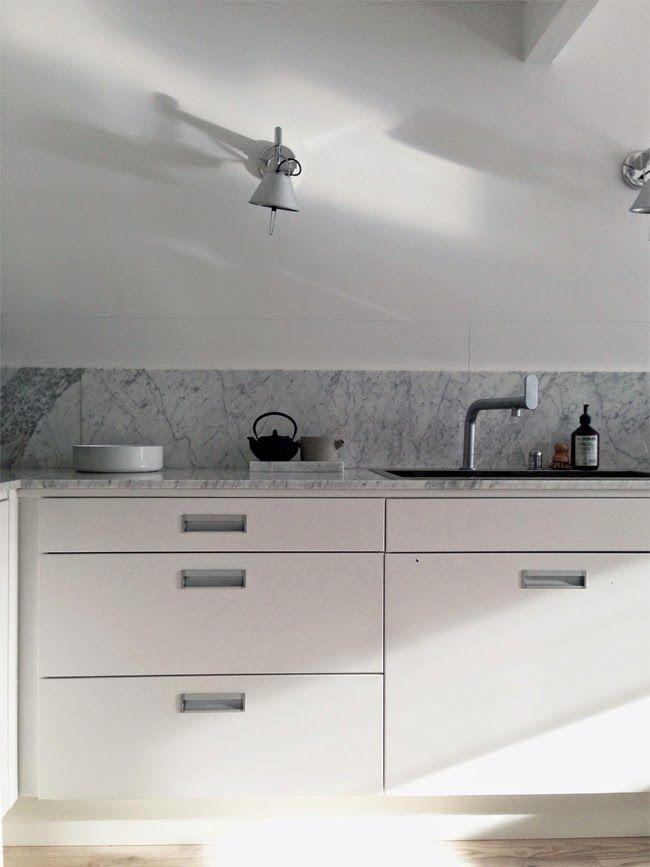 Marmeren Keuken Plaat : Meer dan 1000 idee?n over Marmeren Blad op Pinterest – Parket, Brons