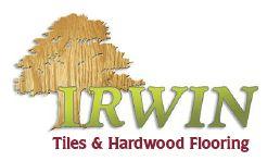 Irwin Tiles & Hardwood Flooring