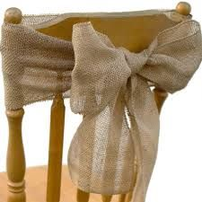 Image result for fun party chair sash