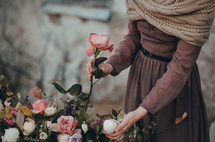 Pessoas sensíveis fortalecem-se porque não escondem o que sentem, o que são, por isso mesmo se cercando de afetividade, de sentimentos puros...