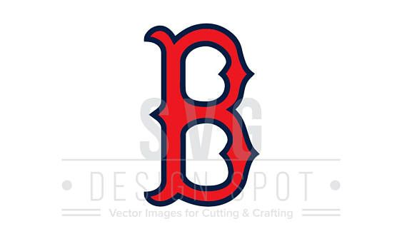 the 10 best baseball team svg art images on pinterest rh pinterest co uk  free boston red sox logo clip art