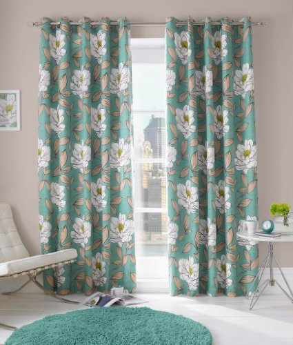 1000+ images about Ready Made Curtains on Pinterest