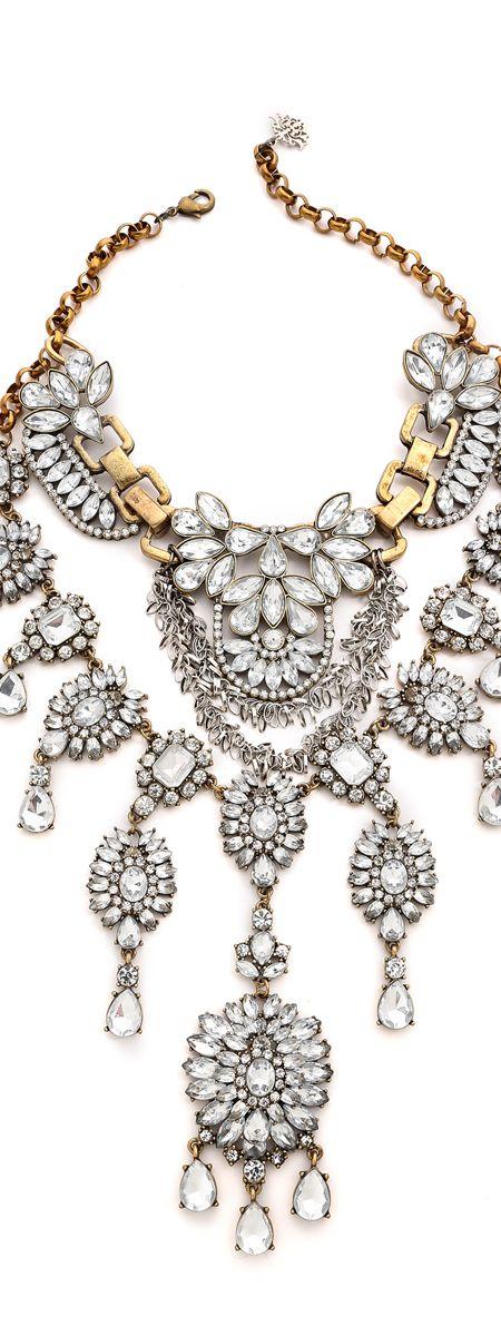 Online vintage jewelry — 11