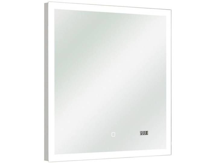 Xora Badezimmer B H T 70 70 3 Bathroom Lighting Mirror Home Decor