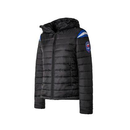 """Fusalp x Colette - Fusalp x Colette Ski Club """"Bormio"""" jacket"""
